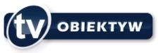 tv_obiektyw
