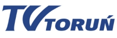 tv_torun