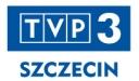tvp3_szczecin