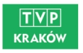 tvp_krakow2
