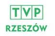 tvp_rzeczow2