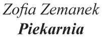 zofia_zemanek_piekarnia