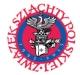 zwiazek_szlachty_polskiej
